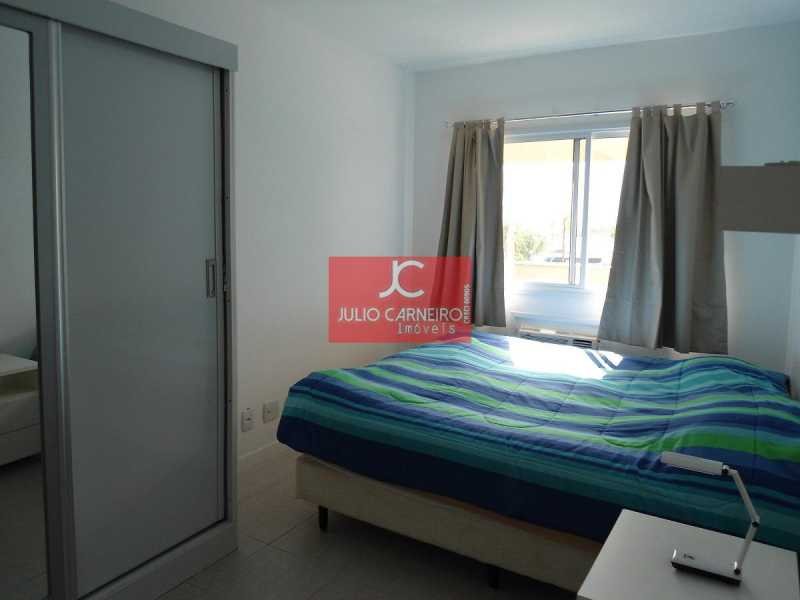 17 - 18 - Apartamento À VENDA, Barra da Tijuca, Rio de Janeiro, RJ - JCAP20077 - 6