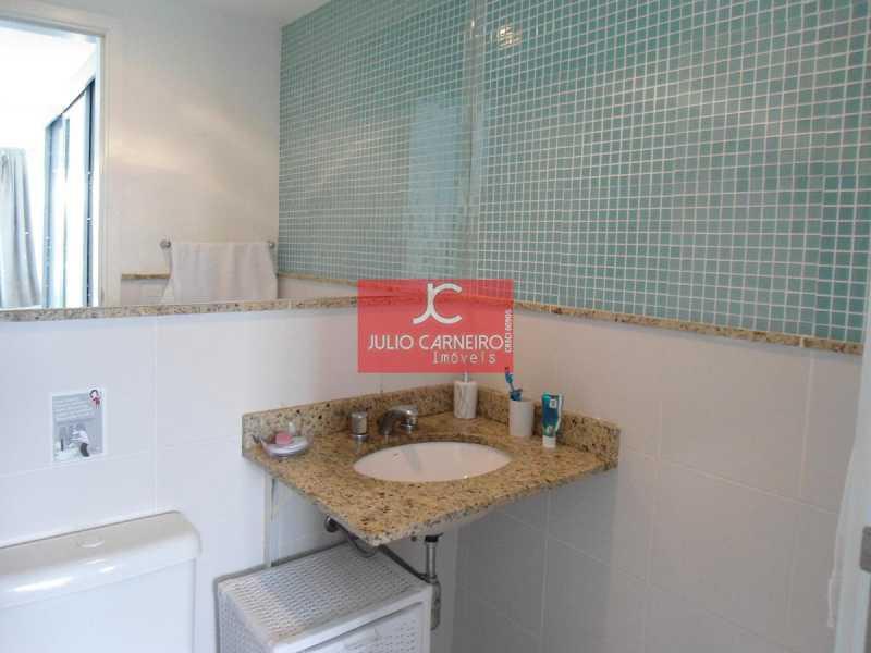 19 - 20 - Apartamento À VENDA, Barra da Tijuca, Rio de Janeiro, RJ - JCAP20077 - 9