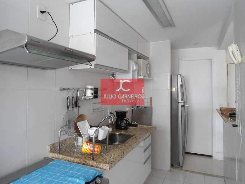 21 - 22 - Apartamento À VENDA, Barra da Tijuca, Rio de Janeiro, RJ - JCAP20077 - 14