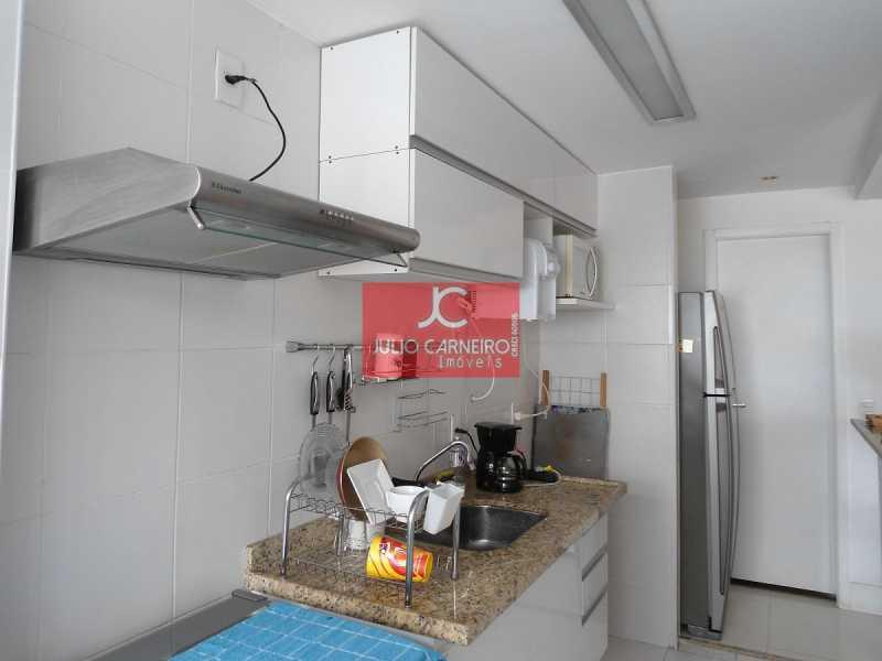 22 - 23 - Apartamento À VENDA, Barra da Tijuca, Rio de Janeiro, RJ - JCAP20077 - 12