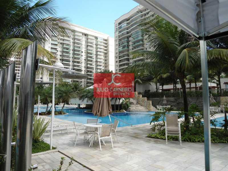 23 - 24 - Apartamento À VENDA, Barra da Tijuca, Rio de Janeiro, RJ - JCAP20077 - 17