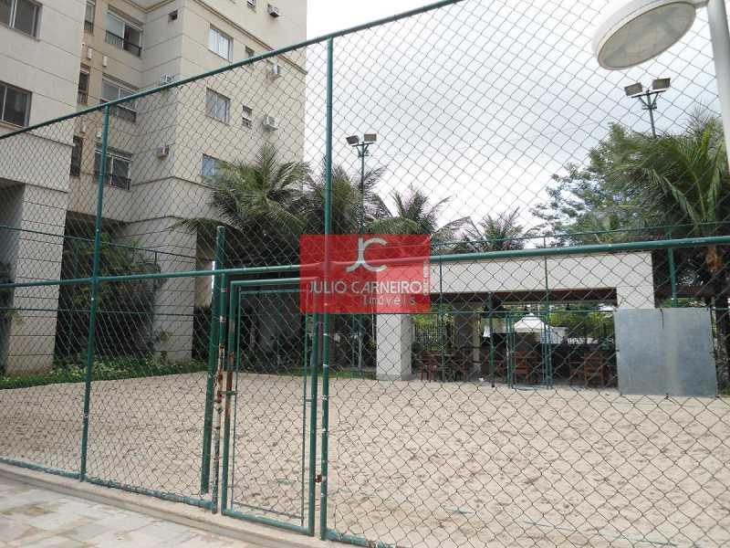 26 - 27 - Apartamento À VENDA, Barra da Tijuca, Rio de Janeiro, RJ - JCAP20077 - 20