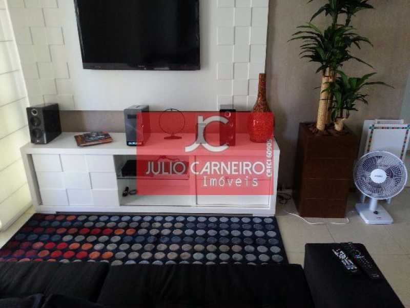 10 - 10 - Apartamento À Venda no Condomínio Estrelas Full - Rio de Janeiro - RJ - Barra da Tijuca - JCAP30107 - 3