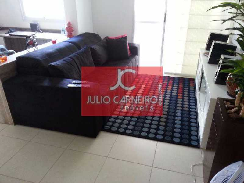 11 - 11 - Apartamento À Venda no Condomínio Estrelas Full - Rio de Janeiro - RJ - Barra da Tijuca - JCAP30107 - 4