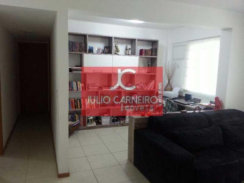 12 - 12 - Apartamento À Venda no Condomínio Estrelas Full - Rio de Janeiro - RJ - Barra da Tijuca - JCAP30107 - 6