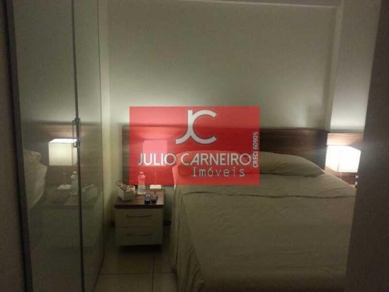 14 - 14 - Apartamento À Venda no Condomínio Estrelas Full - Rio de Janeiro - RJ - Barra da Tijuca - JCAP30107 - 10