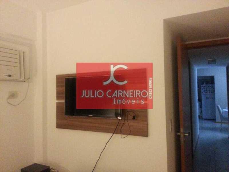 15 - 15 - Apartamento À Venda no Condomínio Estrelas Full - Rio de Janeiro - RJ - Barra da Tijuca - JCAP30107 - 11