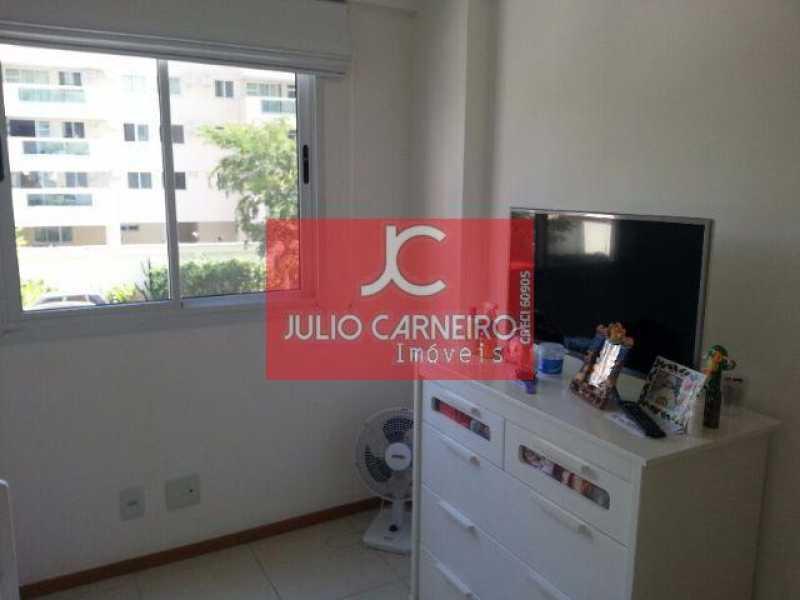 17 - 17 - Apartamento À Venda no Condomínio Estrelas Full - Rio de Janeiro - RJ - Barra da Tijuca - JCAP30107 - 14