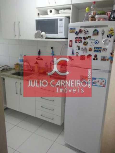 19 - 19 - Apartamento À Venda no Condomínio Estrelas Full - Rio de Janeiro - RJ - Barra da Tijuca - JCAP30107 - 8
