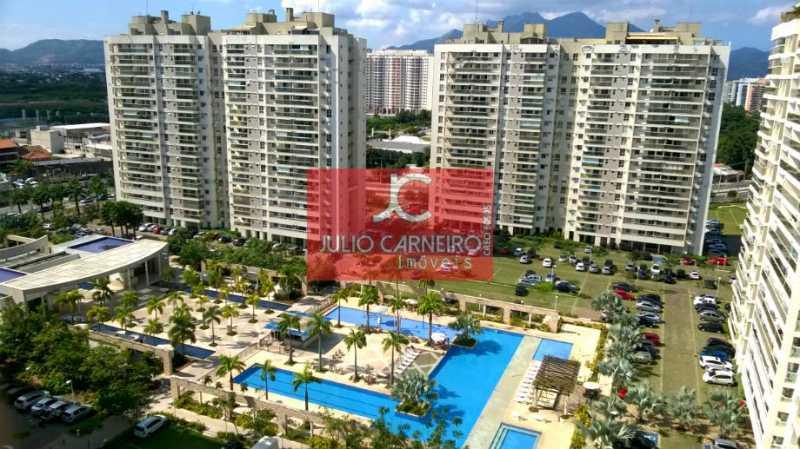 est_1 - Apartamento À VENDA, Jacarepaguá, Rio de Janeiro, RJ - JCAP30107 - 21