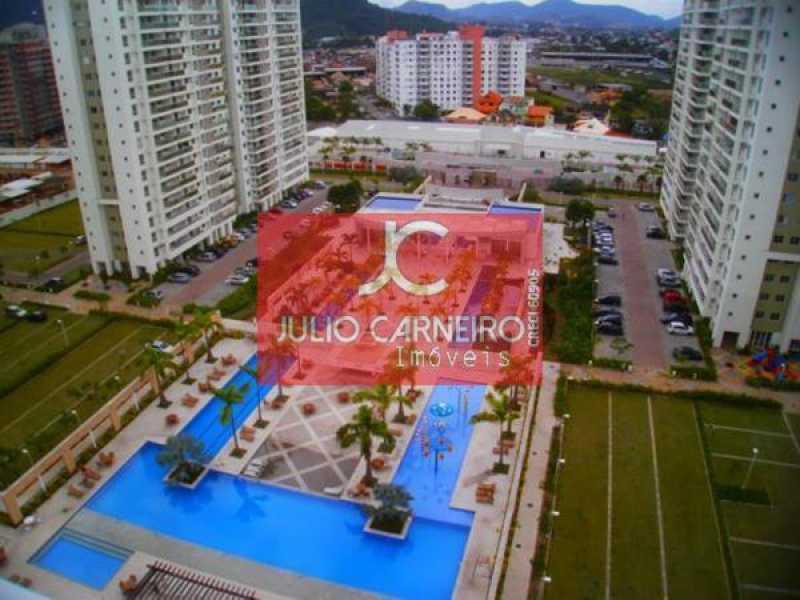foto-281_11983-600x600 - Apartamento À Venda no Condomínio Estrelas Full - Rio de Janeiro - RJ - Barra da Tijuca - JCAP30107 - 22