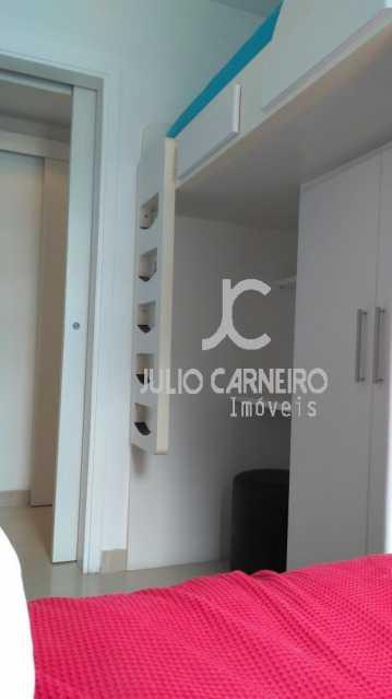 3 - 2eee220a-5edf-4d06-b43d-19 - Apartamento À VENDA, Barra da Tijuca, Rio de Janeiro, RJ - JCAP20078 - 16