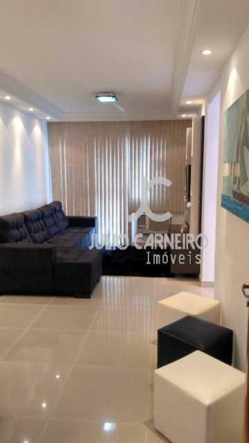 6 - 6a65bfc4-efd1-4073-a385-4b - Apartamento À VENDA, Barra da Tijuca, Rio de Janeiro, RJ - JCAP20078 - 5