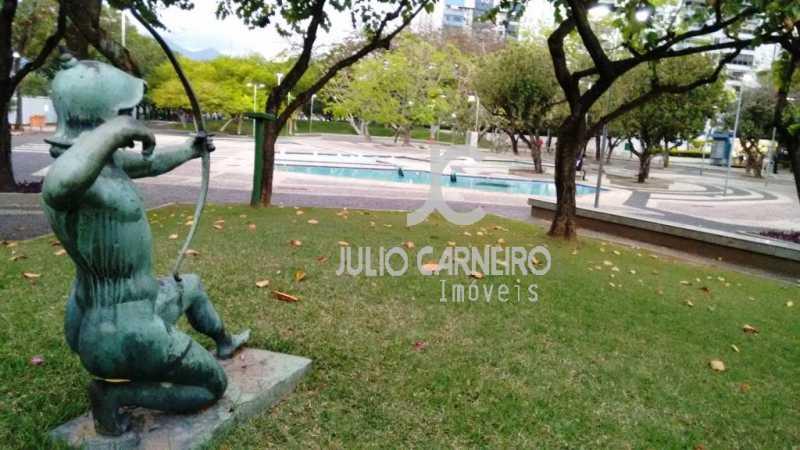 7 - 6bdccf40-1b84-4853-866f-f7 - Apartamento À VENDA, Barra da Tijuca, Rio de Janeiro, RJ - JCAP20078 - 22