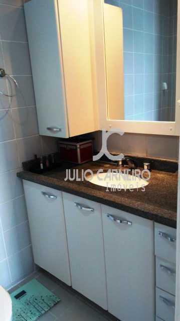 11 - 8aae2af9-74c4-421f-9e43-e - Apartamento À VENDA, Barra da Tijuca, Rio de Janeiro, RJ - JCAP20078 - 10