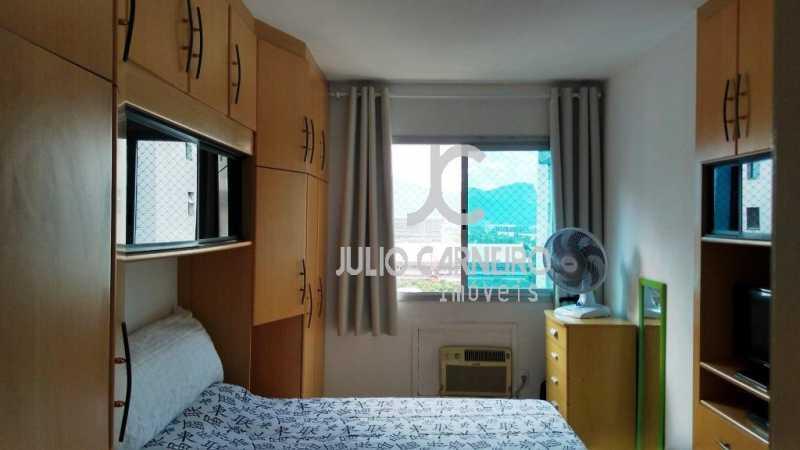 12 - 9c58f29d-a208-4f23-9676-0 - Apartamento À VENDA, Barra da Tijuca, Rio de Janeiro, RJ - JCAP20078 - 8