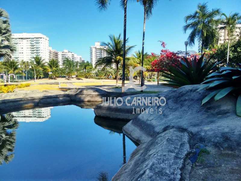 14 - 44c424e3-00e3-425b-8bb5-c - Apartamento À VENDA, Barra da Tijuca, Rio de Janeiro, RJ - JCAP20078 - 21