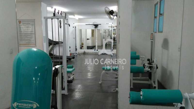 15 - 068b4215-c422-45b2-80f1-d - Apartamento À VENDA, Barra da Tijuca, Rio de Janeiro, RJ - JCAP20078 - 23
