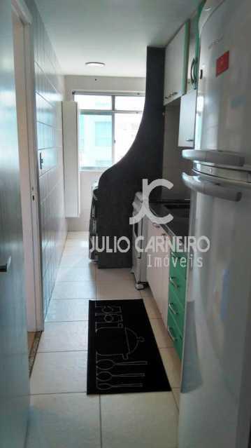 17 - 495b1448-6904-45da-b42e-9 - Apartamento À VENDA, Barra da Tijuca, Rio de Janeiro, RJ - JCAP20078 - 20