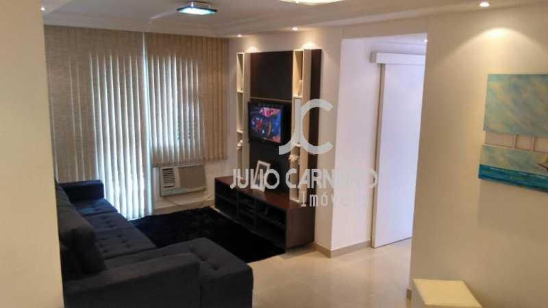 18 - 667e7c68-43fe-427a-9e78-4 - Apartamento À VENDA, Barra da Tijuca, Rio de Janeiro, RJ - JCAP20078 - 1