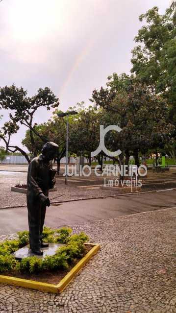 20 - 9265a761-e916-4163-a7f4-d - Apartamento À VENDA, Barra da Tijuca, Rio de Janeiro, RJ - JCAP20078 - 25