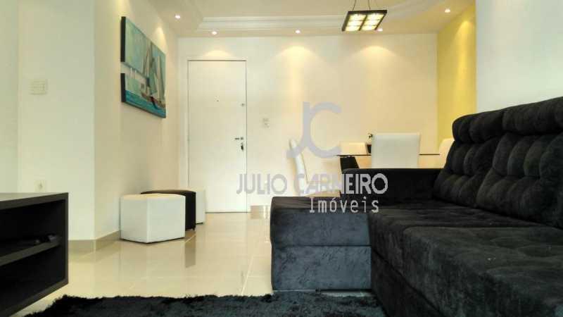 22 - 507168dc-73bc-4e20-96e1-0 - Apartamento À VENDA, Barra da Tijuca, Rio de Janeiro, RJ - JCAP20078 - 3