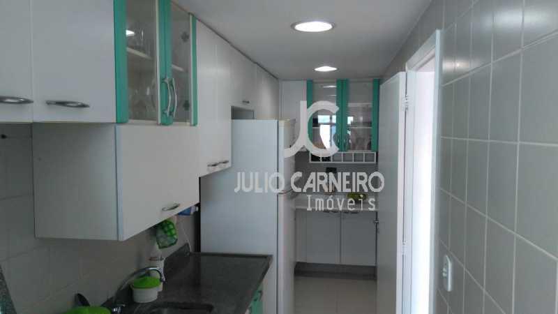 25 - ab251c69-1f35-4b31-822b-b - Apartamento À VENDA, Barra da Tijuca, Rio de Janeiro, RJ - JCAP20078 - 18