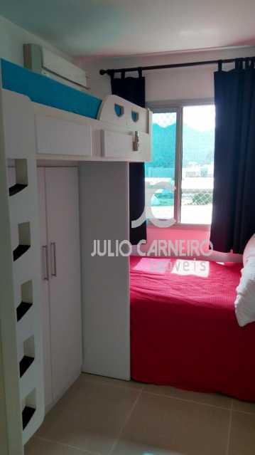 28 - c587a9b4-b38e-4d7e-a6f1-5 - Apartamento À VENDA, Barra da Tijuca, Rio de Janeiro, RJ - JCAP20078 - 15