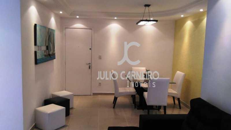 29 - cdc889f5-87ad-400e-9543-1 - Apartamento À VENDA, Barra da Tijuca, Rio de Janeiro, RJ - JCAP20078 - 4