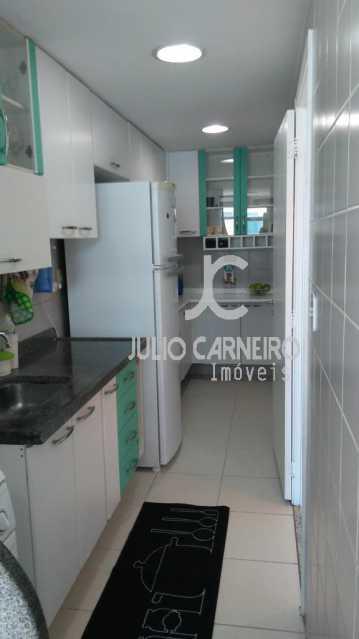 31 - e5b1560d-4840-4ea2-bda6-a - Apartamento À VENDA, Barra da Tijuca, Rio de Janeiro, RJ - JCAP20078 - 19