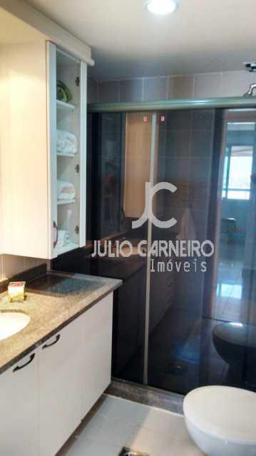 34 - e730c9e3-966f-4015-9f5a-b - Apartamento À VENDA, Barra da Tijuca, Rio de Janeiro, RJ - JCAP20078 - 11