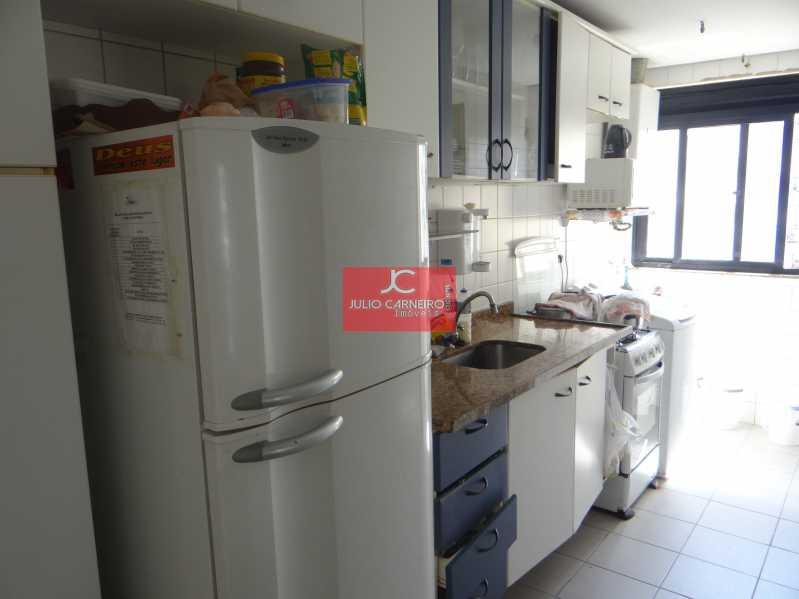 DSC04288 - Apartamento 3 Quartos À Venda Rio de Janeiro,RJ - R$ 530.000 - JCAP30112 - 7