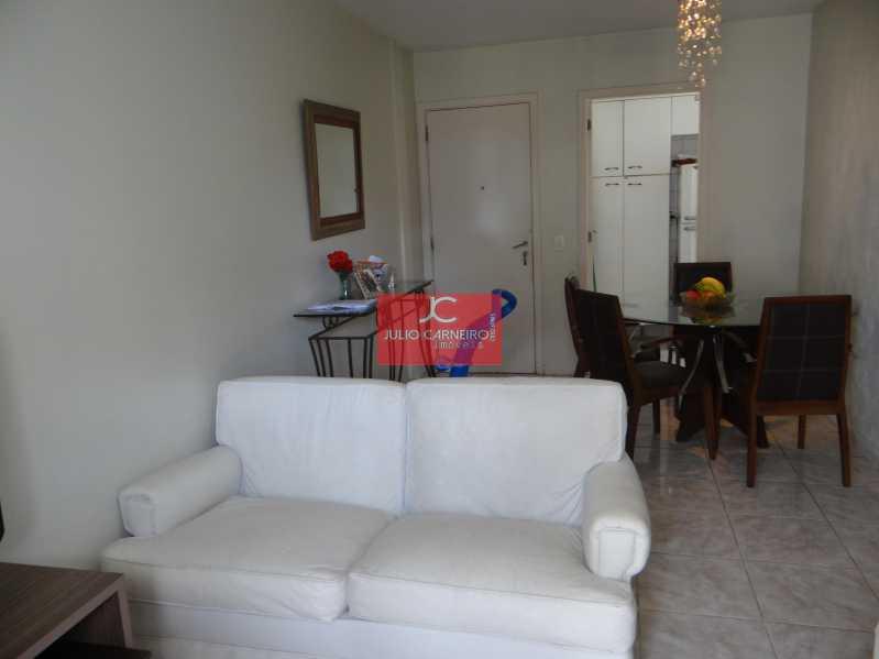 DSC04294 - Apartamento 3 Quartos À Venda Rio de Janeiro,RJ - R$ 530.000 - JCAP30112 - 3