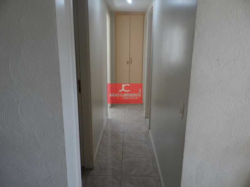 DSC04299 - Apartamento 3 Quartos À Venda Rio de Janeiro,RJ - R$ 530.000 - JCAP30112 - 5