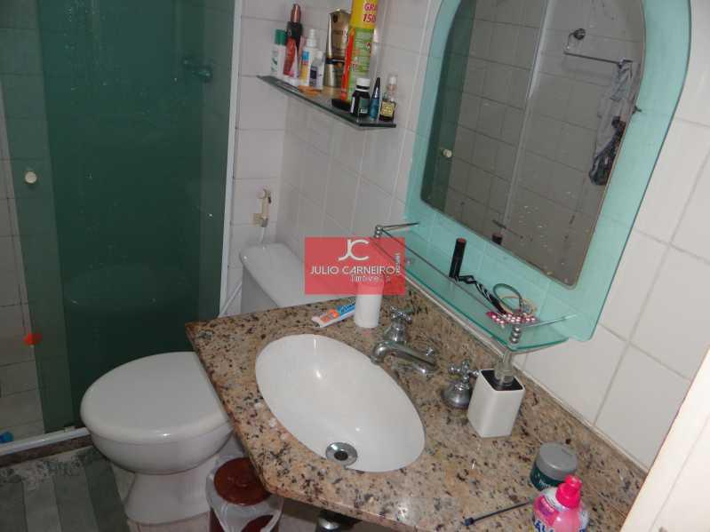 DSC04300 - Apartamento 3 Quartos À Venda Rio de Janeiro,RJ - R$ 530.000 - JCAP30112 - 14