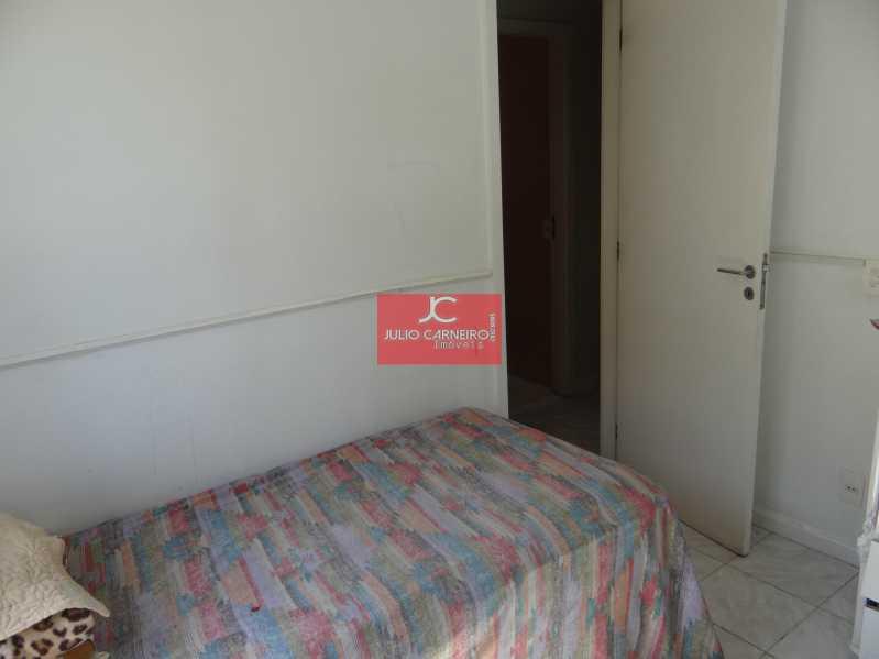 DSC04305 - Apartamento 3 Quartos À Venda Rio de Janeiro,RJ - R$ 530.000 - JCAP30112 - 10
