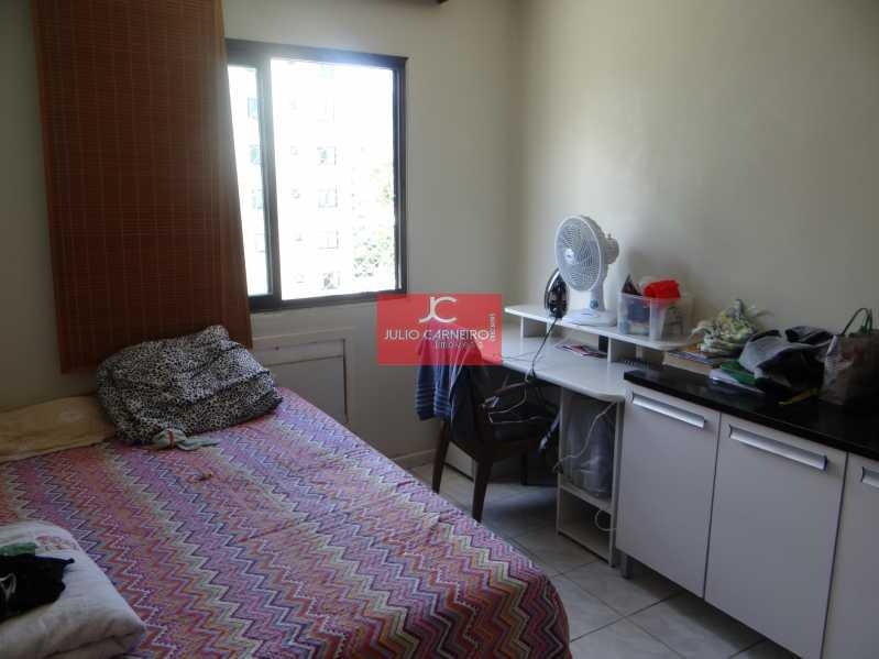 DSC04308 - Apartamento 3 Quartos À Venda Rio de Janeiro,RJ - R$ 530.000 - JCAP30112 - 12