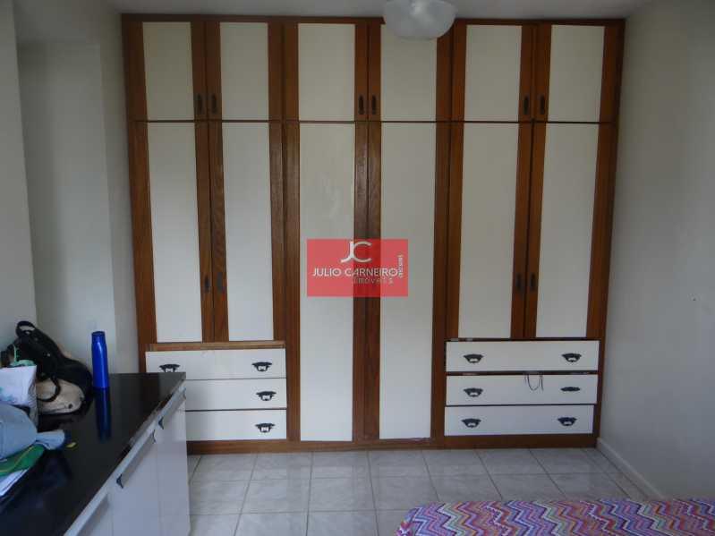 DSC043091 - Apartamento 3 Quartos À Venda Rio de Janeiro,RJ - R$ 530.000 - JCAP30112 - 13