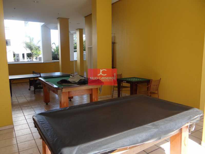 DSC04312 - Apartamento 3 Quartos À Venda Rio de Janeiro,RJ - R$ 530.000 - JCAP30112 - 16