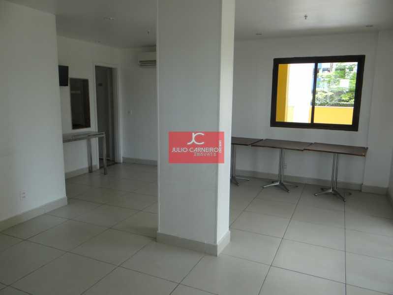DSC04313 - Apartamento 3 Quartos À Venda Rio de Janeiro,RJ - R$ 530.000 - JCAP30112 - 17