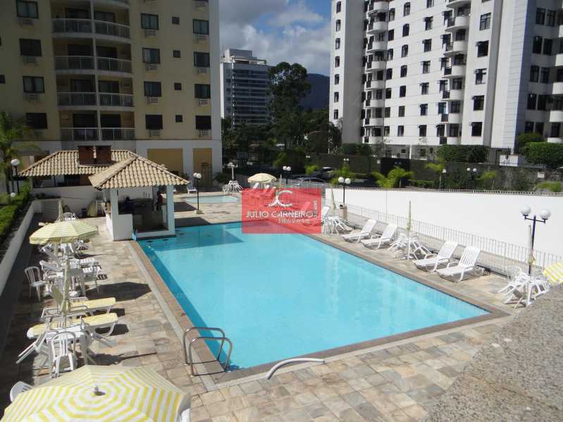 DSC04314 - Apartamento 3 Quartos À Venda Rio de Janeiro,RJ - R$ 530.000 - JCAP30112 - 18