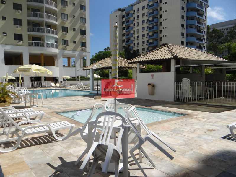 DSC04316 - Apartamento 3 Quartos À Venda Rio de Janeiro,RJ - R$ 530.000 - JCAP30112 - 20