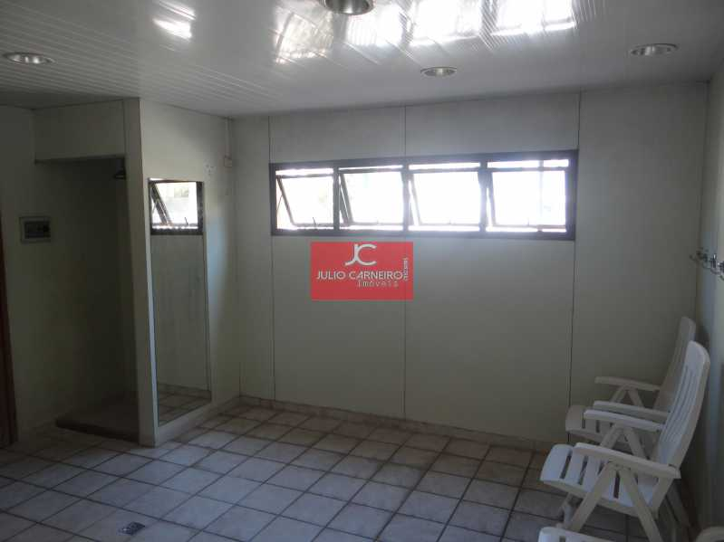 DSC04318 - Apartamento 3 Quartos À Venda Rio de Janeiro,RJ - R$ 530.000 - JCAP30112 - 22