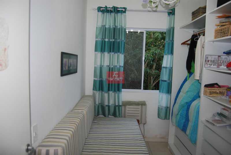 DSC_0605 - Casa À Venda no Condomínio Villagio Novara - Rio de Janeiro - RJ - Vargem Pequena - JCCN30021 - 11