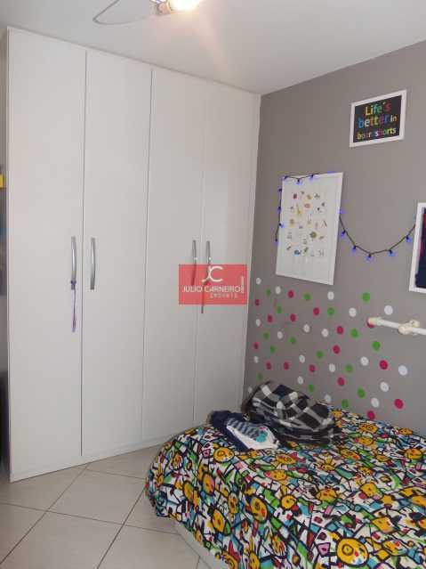 100_8153 - Casa em Condomínio Villagio del Mare, Rio de Janeiro, Zona Oeste ,Recreio dos Bandeirantes, RJ À Venda, 4 Quartos, 161m² - JCCN40024 - 10