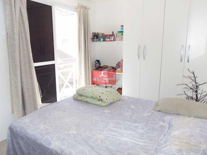 100_8158 - Casa em Condomínio Villagio del Mare, Rio de Janeiro, Zona Oeste ,Recreio dos Bandeirantes, RJ À Venda, 4 Quartos, 161m² - JCCN40024 - 18