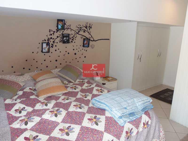 100_8162 - Casa em Condomínio Villagio del Mare, Rio de Janeiro, Zona Oeste ,Recreio dos Bandeirantes, RJ À Venda, 4 Quartos, 161m² - JCCN40024 - 13
