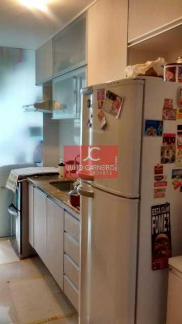 5 - 5. - Apartamento À VENDA, Jacarepaguá, Rio de Janeiro, RJ - JCAP30109 - 9