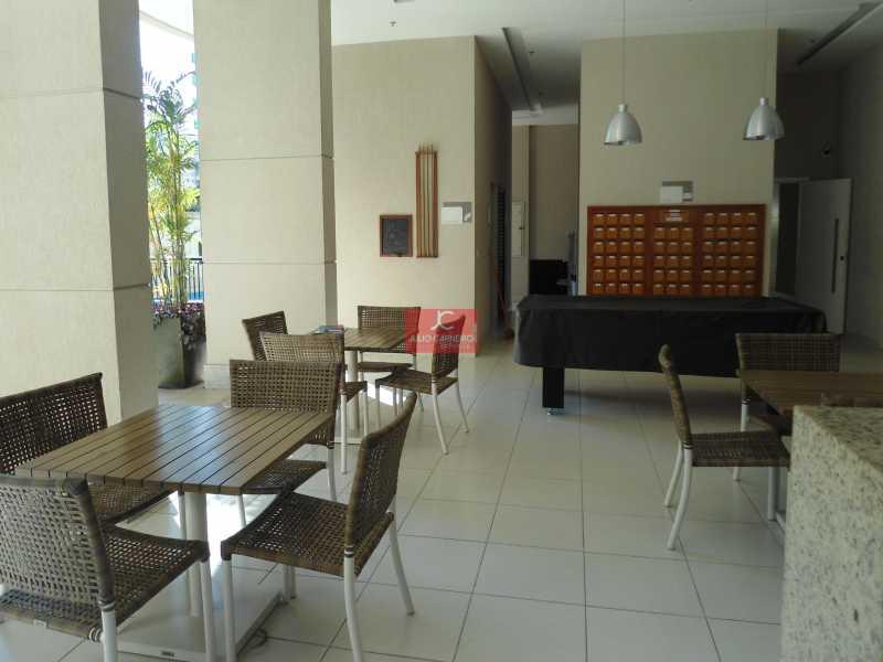 11 - 11 - Apartamento À VENDA, Jacarepaguá, Rio de Janeiro, RJ - JCAP30109 - 18