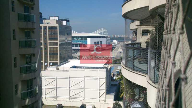 26 - 26. - Apartamento À VENDA, Jacarepaguá, Rio de Janeiro, RJ - JCAP30109 - 27